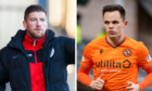 Mark Wilson says Celtic should consider a move for Lawrence Shankland
