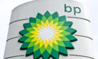 Oil and gas giant BP has announced job losses.
