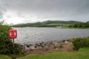 Lochore Meadows.