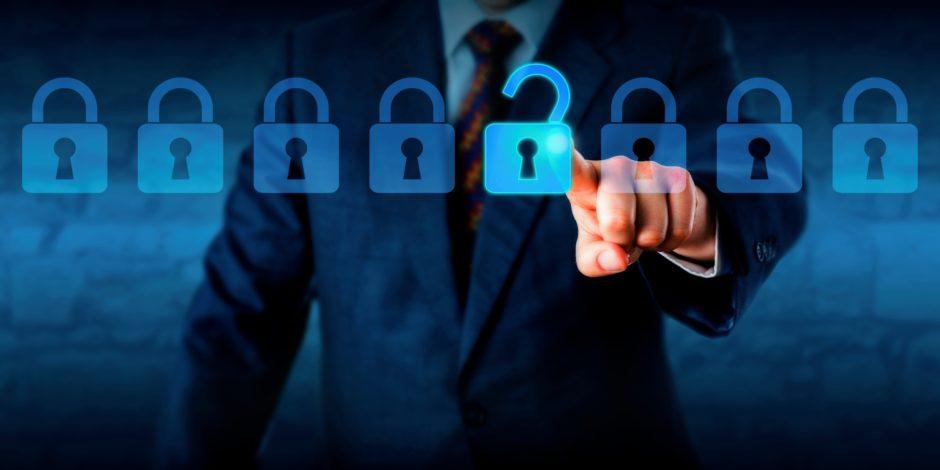 Online fraud had rocketed during lockdown.