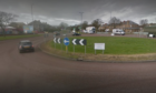 Work between the Strathmartine roundabout and Kingsway retail park will take place next week.