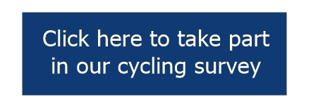 Cycling survey link