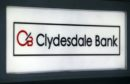 Clydesdale Bank is set to permanently close its Crieff branch.