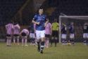 David McKay has been dealt huge injury setback