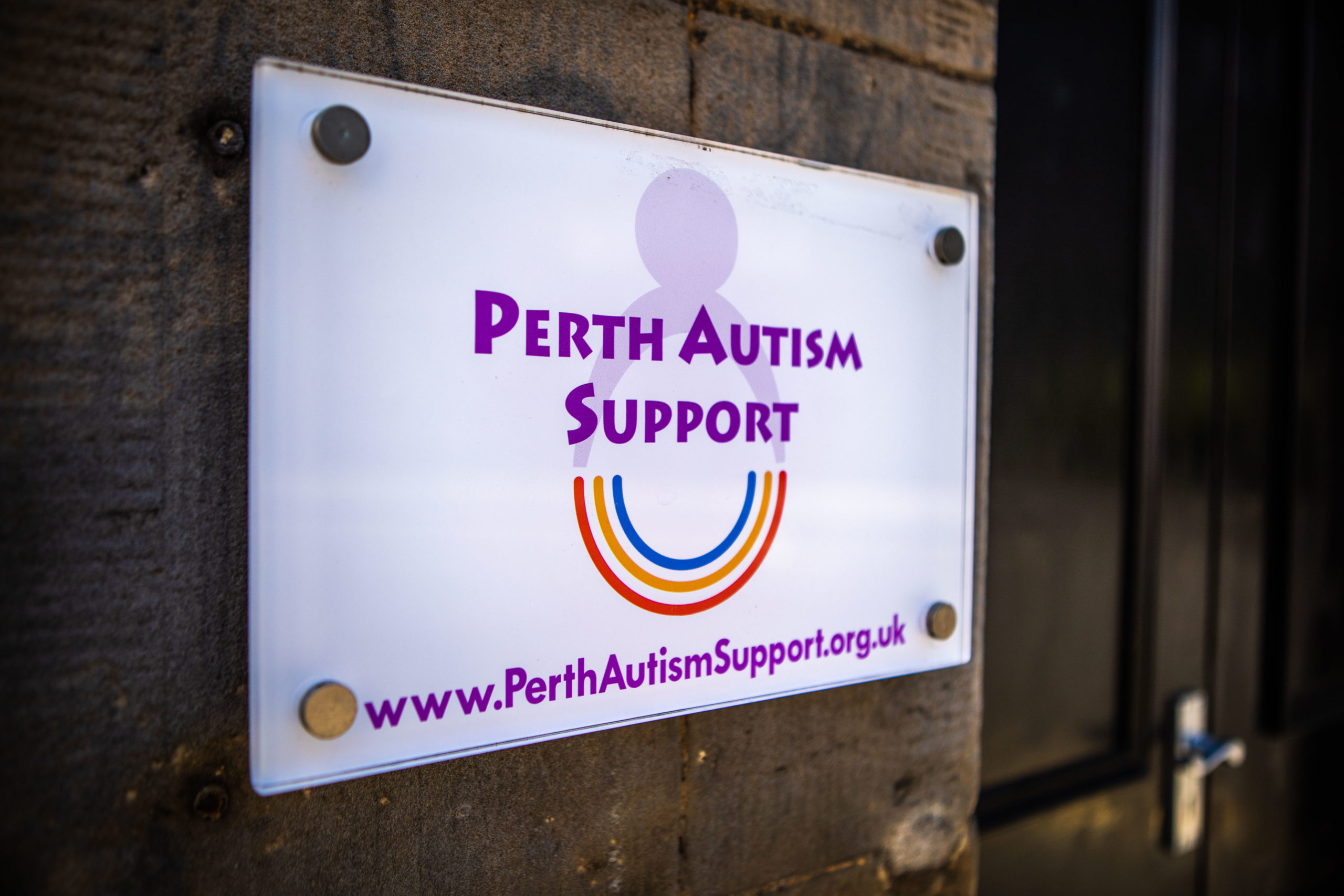 Perth Autism Support is one of the organisations calling for greater public understanding.