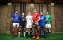 The Six Nations is set for a huge windfall from investors CVC.