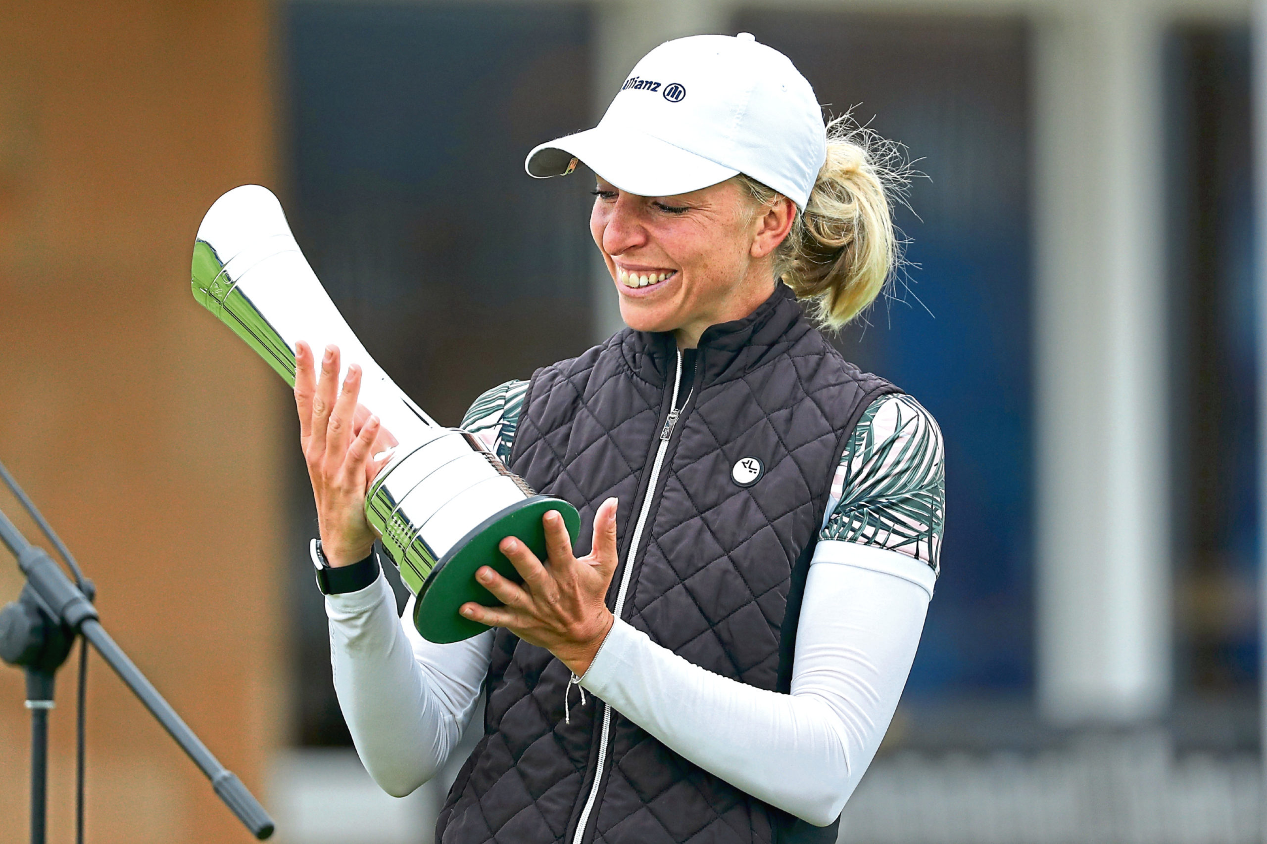 Popov