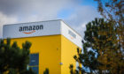 Concerns are growing among staff at Amazon's Fife distribution centre following more confirmed Covid-19 cases.