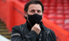 Paul Hartley has expressed fears over football situation.