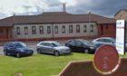 St John's Primary School, Rosyth.