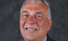 Councillor Ken Caldwell.