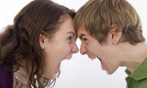 Covid-19 is expected to lead to more divorces