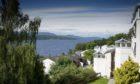 Loch Rannoch Highland Club