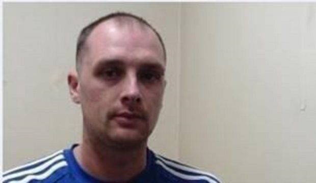 Police are appealing for help in finding missing Fife man form Cowdenbeath.