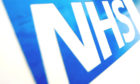 Concerns were raised over reduced NHS services. Picture: Dominic Lipinski/PA Wire.