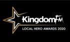 Kingdom FM Local Hero Awards 2020.