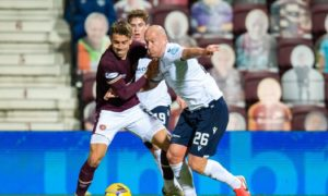 Dundee analysis: How next six league games could make or break Dark Blues' season