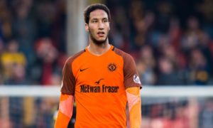 Ex-Dundee United and Rangers defender Bilel Mohsni bombed out by Grimsby three months after boss Ian Holloway compared him to Virgil van Dijk