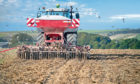 Regenerative agriculture is the new buzzword in farming circles.