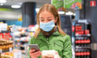 Price, value for money and buying local have become a priority for consumers amid the pandemic.