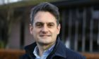 Mark Hutchison - Director, Hutchison Technologies