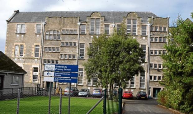 Glebelands Primary School