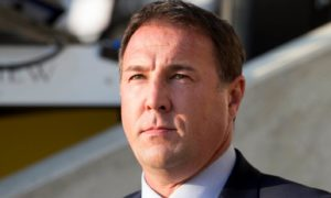 'I am proud to have served Scottish football': Malky Mackay explains his decision to step down as SFA performance director