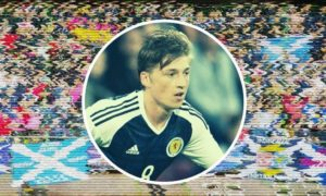 Will ex-Dundee United star Ryan Gauld's form in Portugal's top flight earn him place in Scotland's Euro 2020 squad?