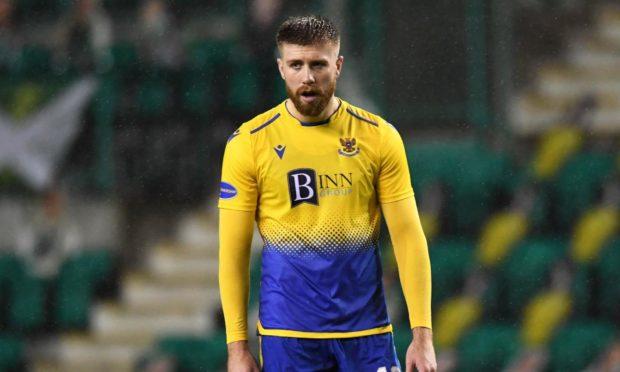 Shaun Rooney.