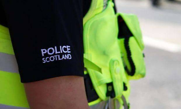 police called breach Covid-19
