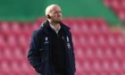 Gregor Townsend reflected on his own role and has delegated more after the World Cup.
