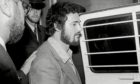 Patrick Anderson walked in the footsteps of Yorkshire Ripper Peter Sutcliffe.