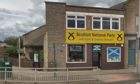 Cant was previously banned from going within 50 yards of the Arbroath SNP office.