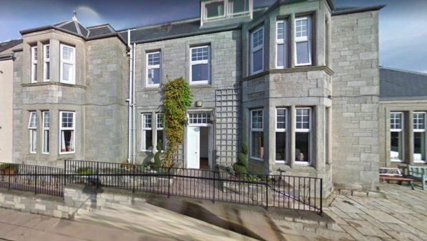 NHS Fife has confirmed six people connected to a Covid-19 cluster at the Fife care home now sadly died.