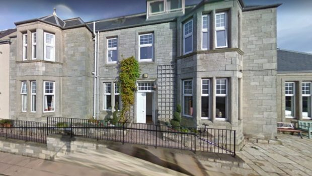 NHS Fife has confirmed six deaths linked to Fife care home.