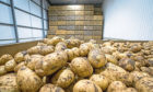 LAST CHANCE: Growers claim they are being badly served by AHDB Potatoes.