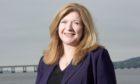 Angela Morrison, a residential property partner at RSB Lindsays.