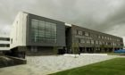 Levenmouth Academy has had the highest number of exclusions since 2016.