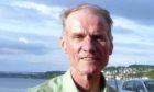 Torbjorn Haugen.