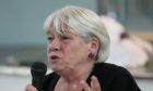 Sandra White SNP