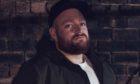 Fife DJ Chris Boyle has had his debut single played on the UK's biggest dance programme on Radio1.