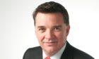 Craig Nicol, managing partner Thorntons Law.