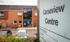 Carseview Centre.