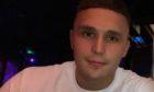 Reece Tucker, 23, who died in a crash near Glenshee on Jan 3
