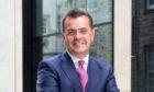 Stuart Pender, chief executive of Lomond Capital, owner of Braemore.