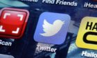 The football community has disengaged with social media in protest at ongoing abuse towards players.