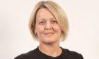 Royal Bank of Scotland chief executive Alison Rose