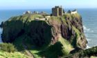 Dunnottar Castle has been at the heart of Scotland's story during its long and glorious history.