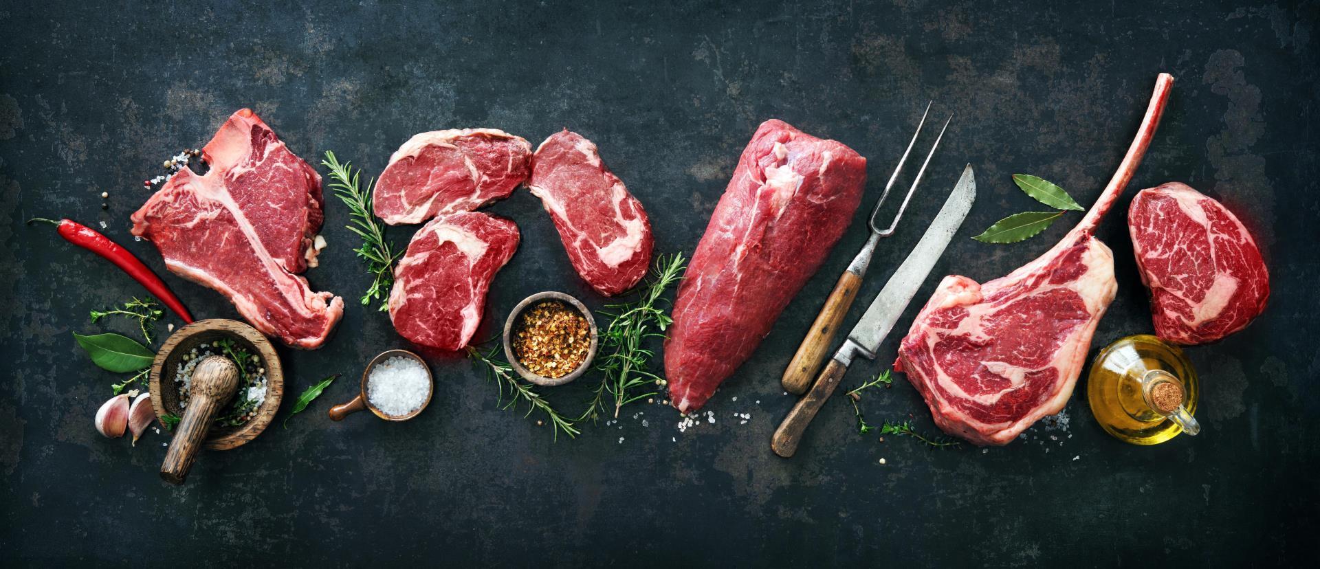 online butcher melbourne