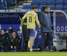 Murray Davidson latest: Injury is 'improving quickly', says St Johnstone boss Callum Davidson